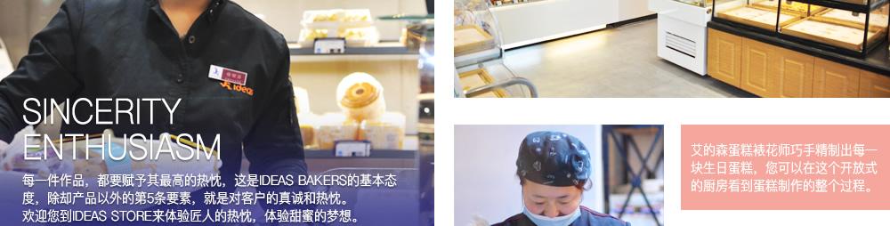 樱桃色情网站DPPP_r2_c1.jpg