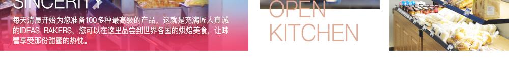樱桃色情网站DPPP_r4_c1.jpg